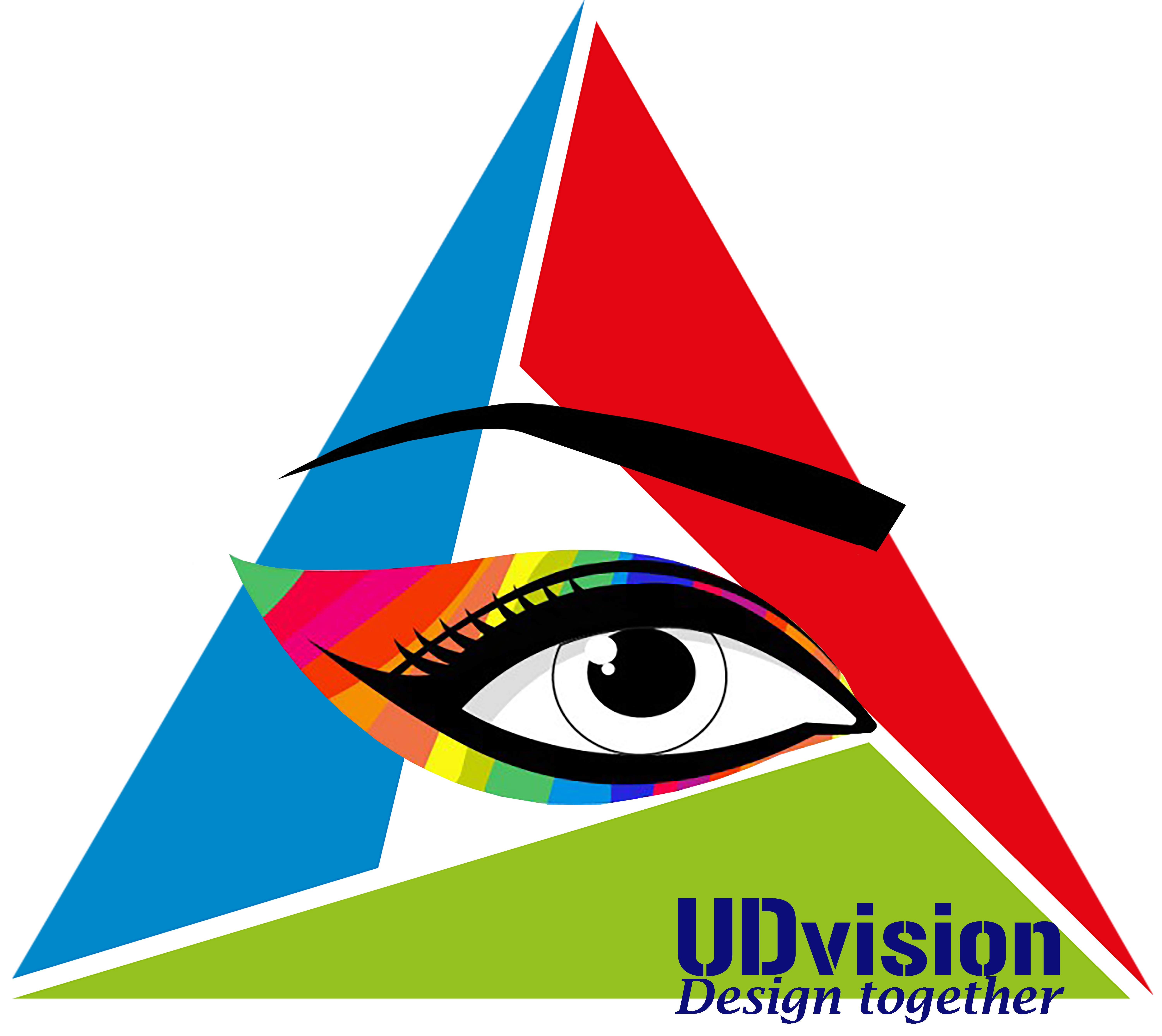 UDvision
