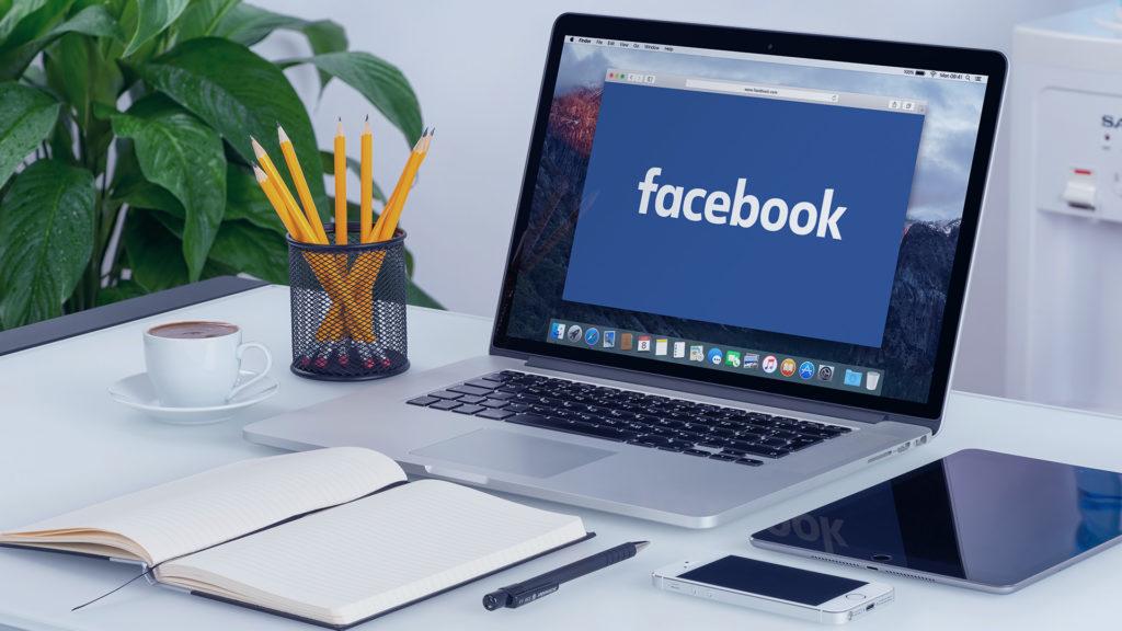facebook-laptop-udvision